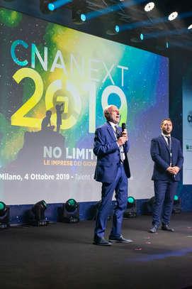 CNA NEXT - 04-10-2019 LOW_58_1.JPG