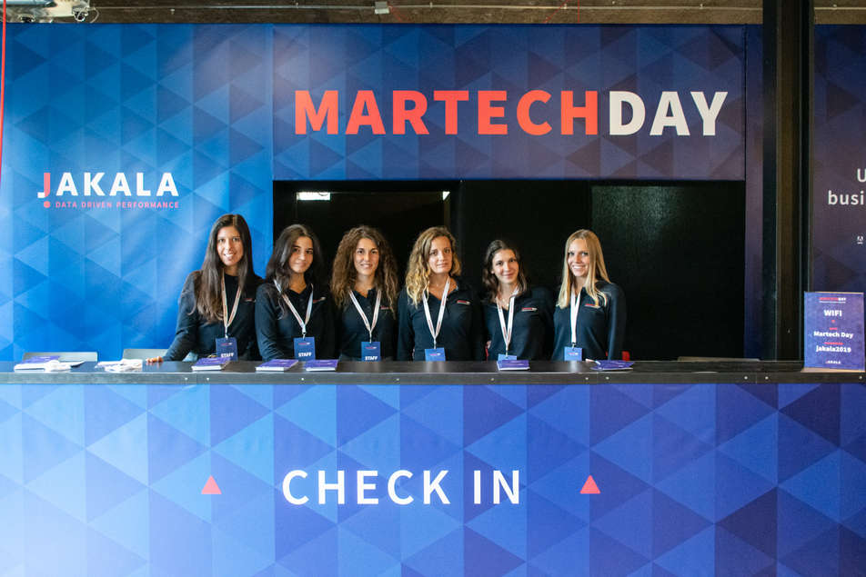 MARTECH DAY 2019 - 5-11-2019 LOW_76.JPG