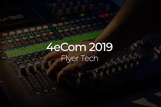 4eCom 2019 mobile.jpg