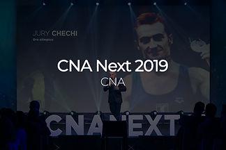CNA Next 2019 mobile.jpg
