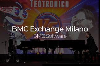 BMC Exchange Milano.jpg