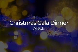 ANCE Christmas Gala mobile.jpg