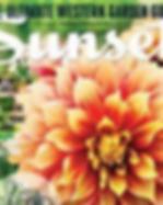 sunset-magazine-squarelogo.png