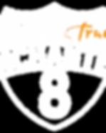nmt_enchanted_8_texture_orange_true_04b9