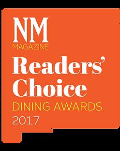NMMag_ReadersChoice_Logo_04_5fdcfe47-470