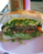 NEW-MEXICO-San-Antonios-Buckhorn-Tavern-