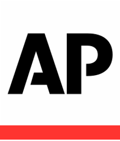 220px-Associated_Press_logo_2012.svg.png