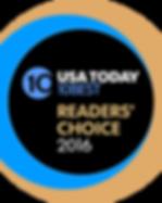 rca-logo-2016.png