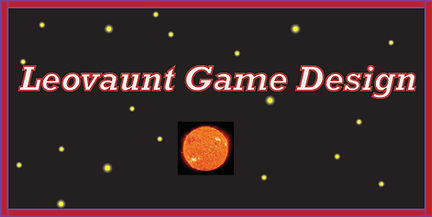 Leovaunt Game Design.jpg