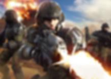 350px-HW2_Blitz_Marines (1).png