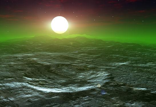 sun-3180480.jpg