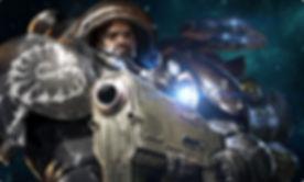 Raynor_Commander_Banner.jpg