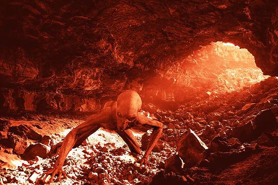alien-5076781.jpg