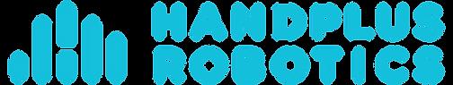 handplus_logo_5_blue.png