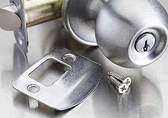 reparatii usi timisoara-reparatii usi metalice timisoara-reparatii usi termopan timisoara-reparatii broste timisoara-reparatii usi-