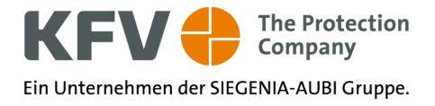 kfv logo.JPG
