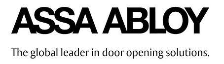 assa abloy yale bcbg  bon chic bon genre srl authorized partner