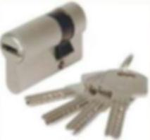 schimbat Butuc/butuci/usi/usa/metalice/termopane/aluminiu