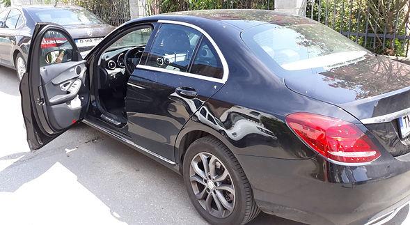 Deblocari usi de auto masini in Timisoara