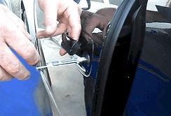 Deblocari usi auto Timisoara-Deblocari auto Timisoara-Deblocari usi masina Timisoara-Deschidere usa auto Timisoara-Deschidere usa masina Timisoara
