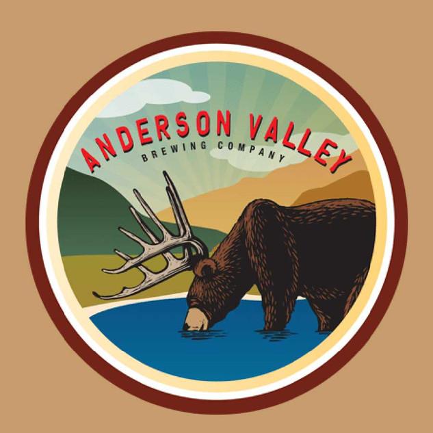 Anderson Valley Brewery.jpg