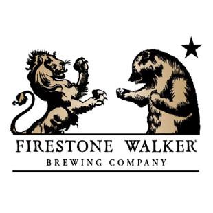 Firestone brewery.jpg