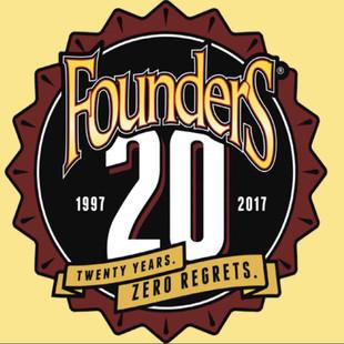 Founders brewing.jpg