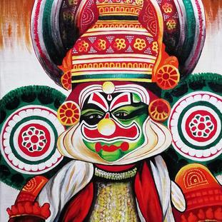 Sujitha CS