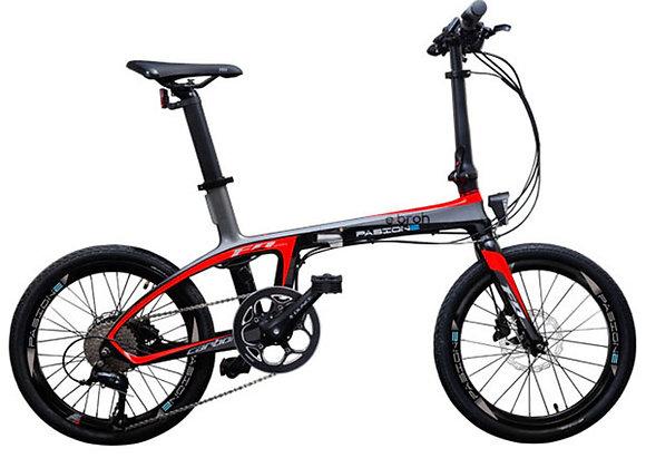 Bike Pasion