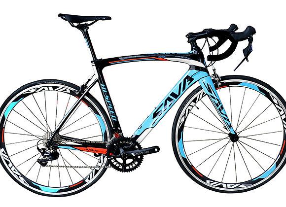 R120 Carbon Road Bike