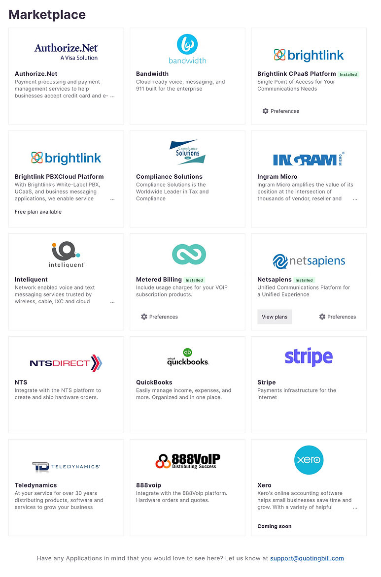 marketplace-integrations.jpg