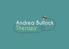 Andrea's logo.jpg