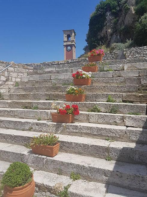 flower steps.jpg