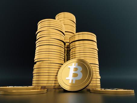 Top 5 Crypto Trading Platforms