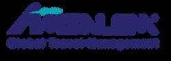 Amsalem_logo