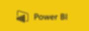 Power BI logo-1459526508.png