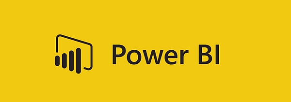 Power BI logo-1459526508.png