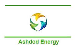 Ashdod Energy