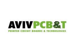 AVIV-PCB