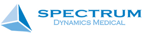 Spectrum-Dynamics-Medical-Logo-400