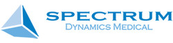 Spectrum-Dynamics-Medical-Logo-400