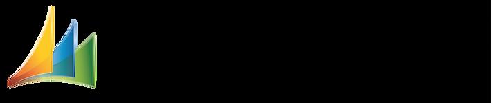 Logo-MicrosoftDynamicsAX-200807-PNG.png