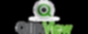 QlikView_logotipo.png