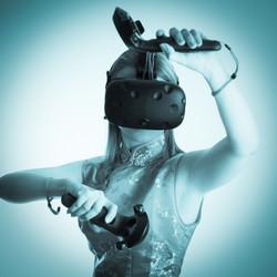 Virtual Reality Ninja.jpg