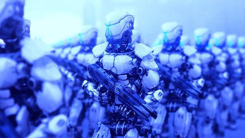 Robots with Guns_edited_edited.jpg