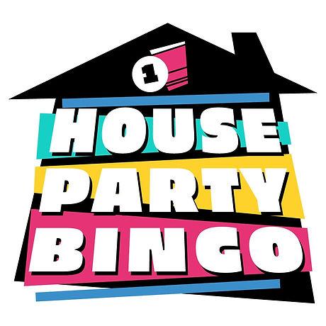 House-Party-Bingo-Colour-1080--X-1080-JPEG_edited.jpg