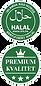 ikon premium fryst UTEN SINGEL.png