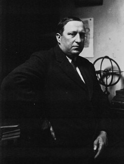 André_Derain_1928