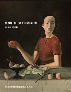 couverture-catalogue-DBG-e1496928517907.