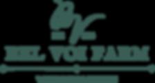 BelVoi_logowebsite.png